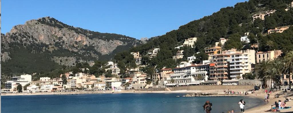 Advokat fastigheter sälja i Mallorca